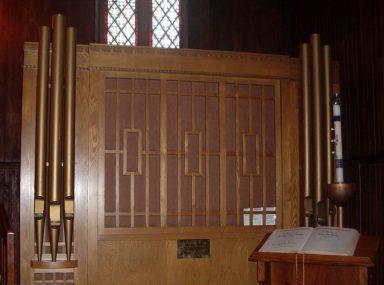 interieur-eglise-st-george-13