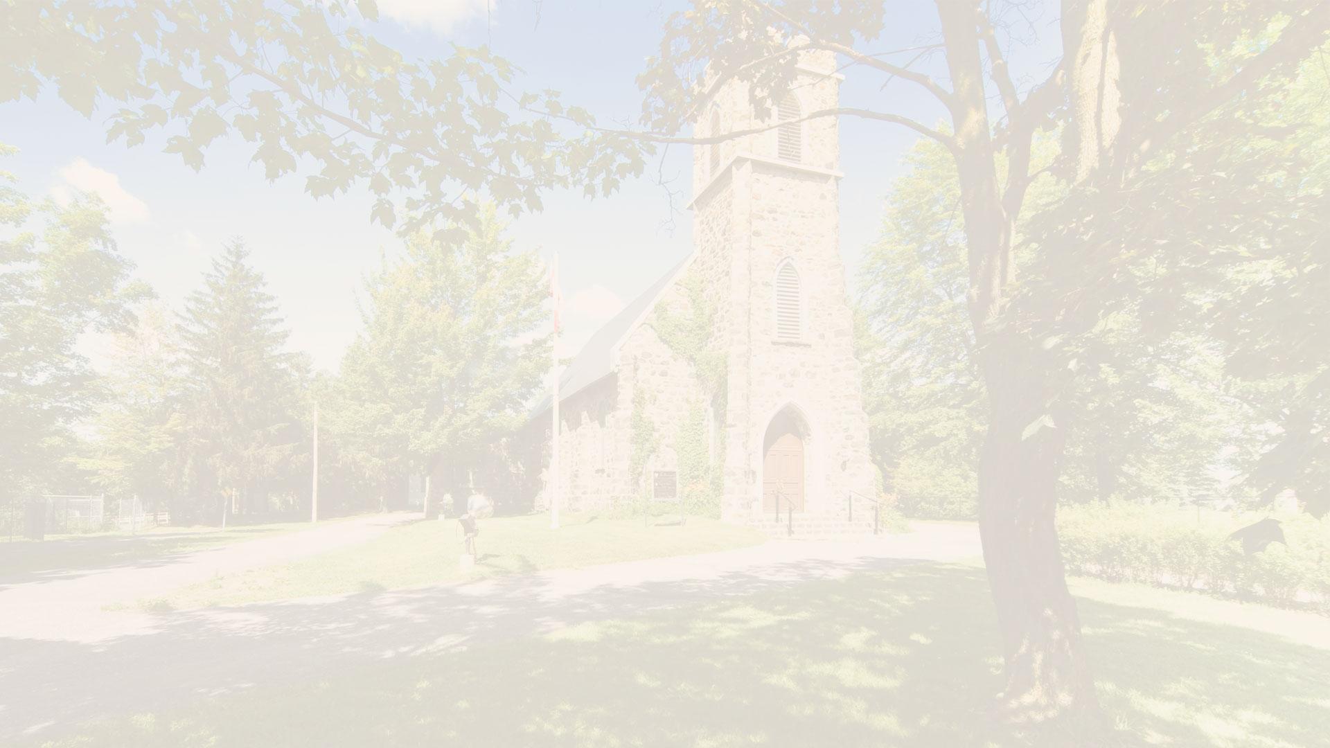 Eglise-st-george-drummondville-location-salle-V6